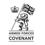 armed force covenant