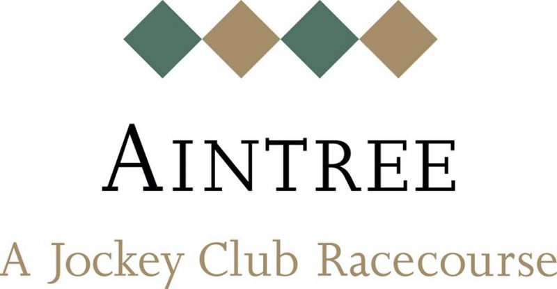 FREE Tickets to Aintree Community Race Day 10 Nov 18