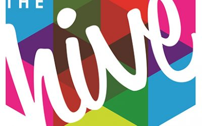 22 June @14.15pm – 16pm: Free Family Fun at the HIVE