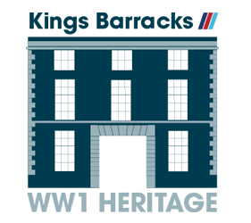 Veterans HQ Shared Memories Project